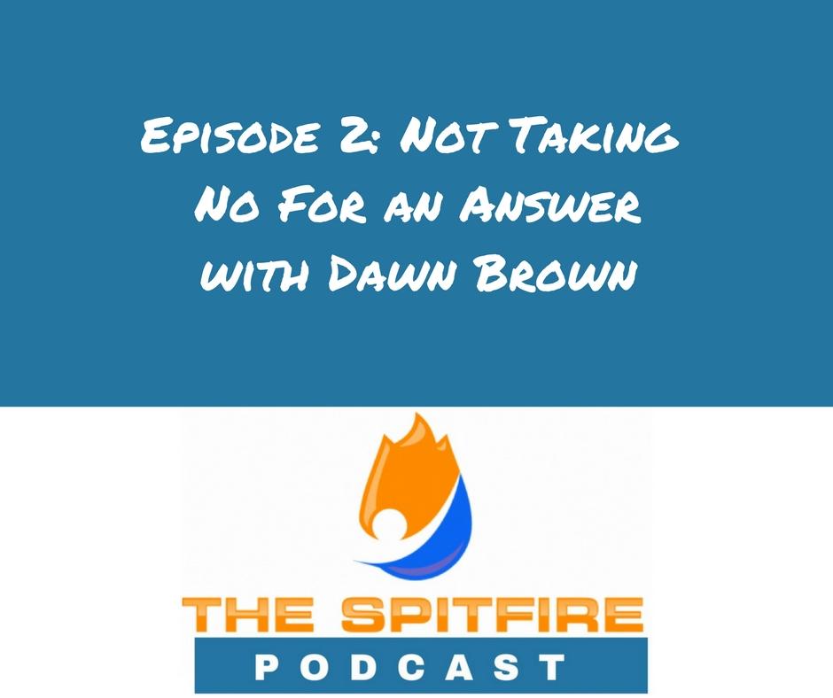 Episode 2_dawn brown.jpg