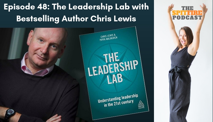 Episode 48_ The Leadership Lab with Chris Lewis.jpg