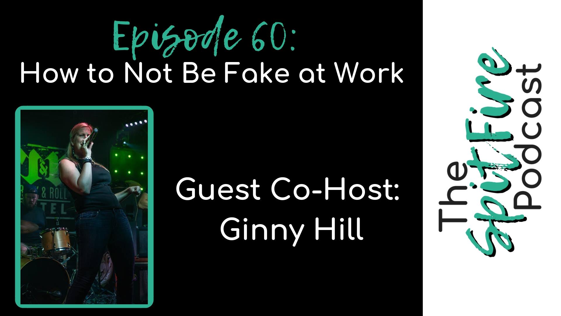 spitfire podcast 2019 guests (7).jpg