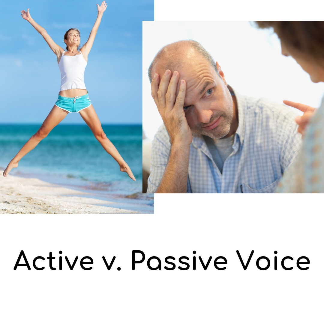 active passive.jpg