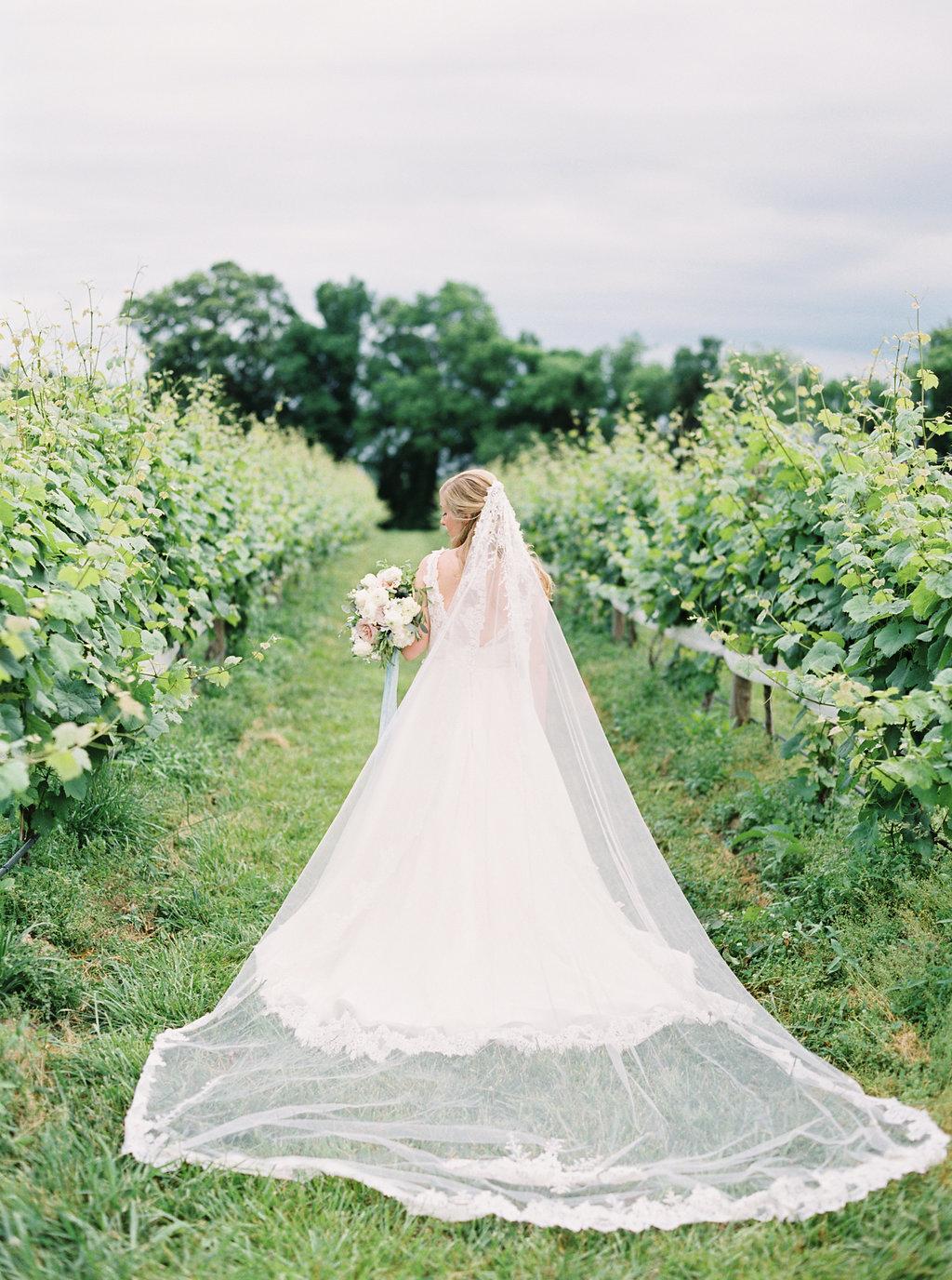 rebecca-nathan-wedding-669.jpg