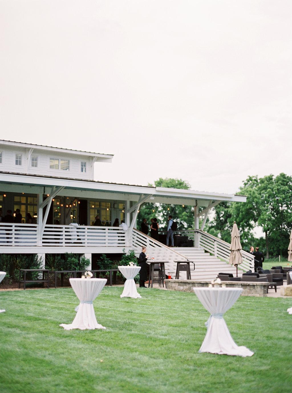 rebecca-nathan-wedding-697 (1).jpg