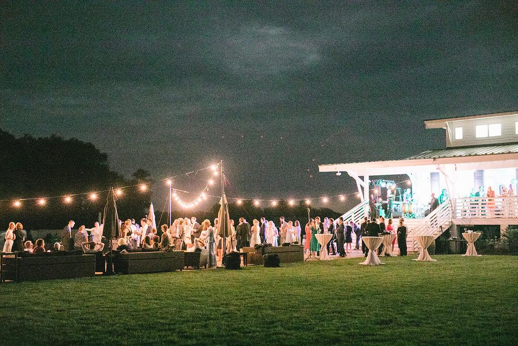 rebecca-nathan-wedding-929 (1).jpg
