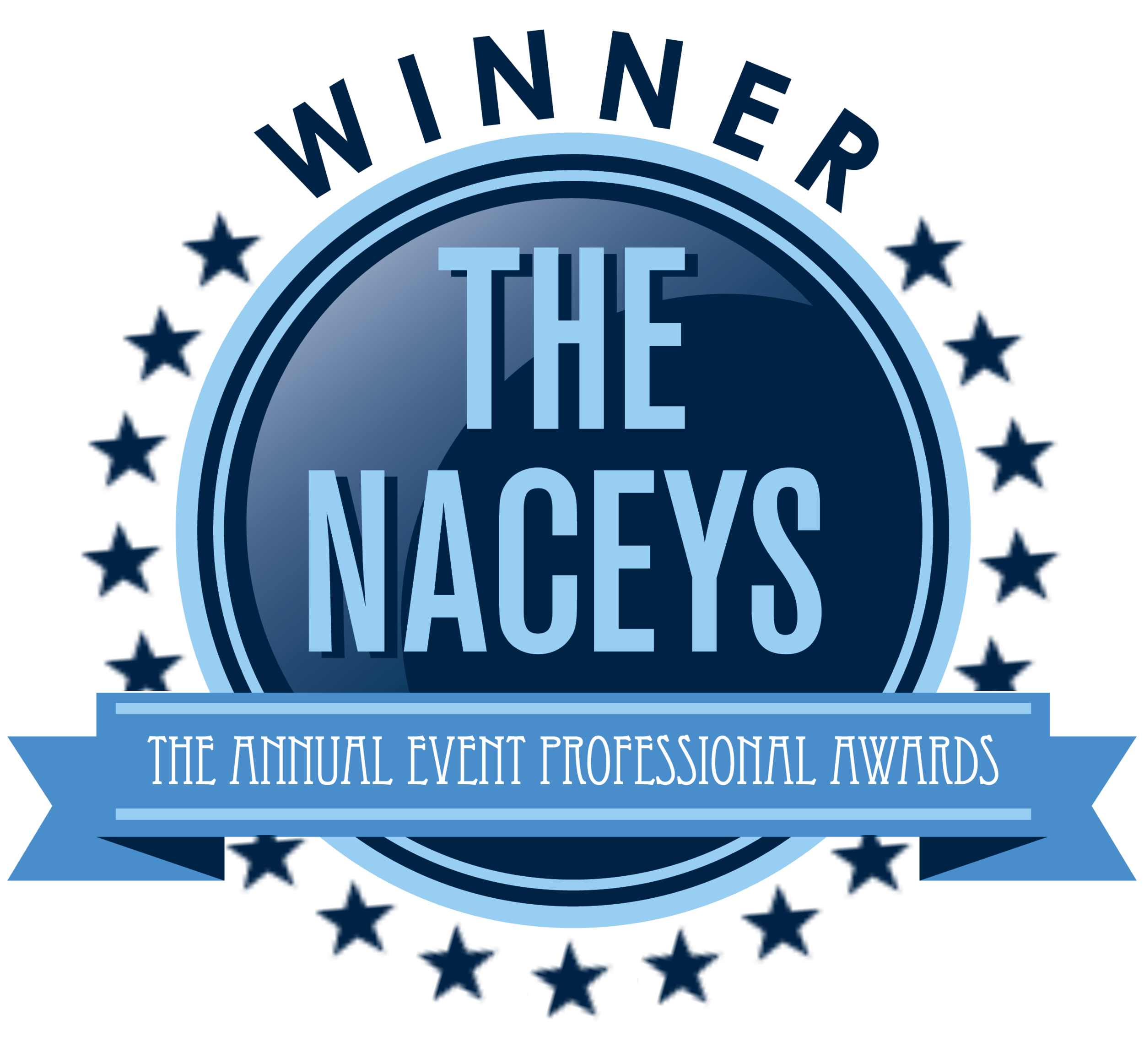 NACEYs 2018 Winner's Badge.png