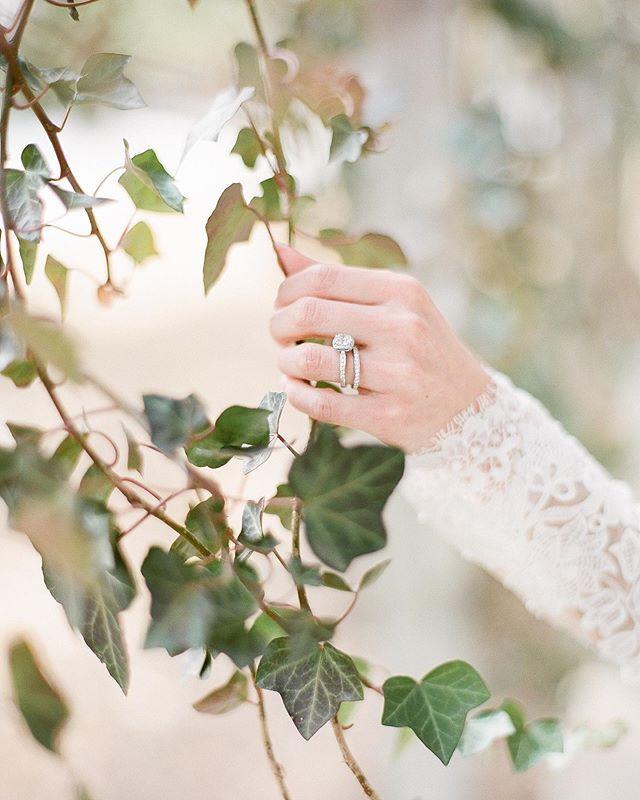 Found this pretty little gem tucked away today, and thought it needed to see some sunlight. ⠀⠀⠀⠀⠀⠀⠀⠀⠀ Host | @monamiecollective Styling | @Tuftedandgold Stationery | @foxhare_designs Rentals | @shellysarverdesigns  Floral Designer | @shellysarverdesigns Gown & Jewelry | @moderndress Venue | @castle_falls Linens | @BBJlinen Hair & Makeup | @viksen.salon ⠀⠀⠀⠀⠀⠀⠀⠀⠀ ⠀⠀⠀⠀⠀⠀⠀⠀⠀ #foxharebride  #stationerydesigner #weddingstationery #weddinginspiration #dailydoseofpaper #paperlove #fineartbride #handlettering #moderncalligraphy #texascalligraphy #lettering #pointedpen #calligraphy #penmanship #vintagestamps #envelopes #handmadepaper #centraltxwedding #texasbride #wacotown  #wacowedding  #texasweddings #austinweddinginvitations #dallasweddinginvitations  #2020bride #bespokeinvitations  #sayyestothedress  #shesaidyes  #weddingplanning  #justsaidyes