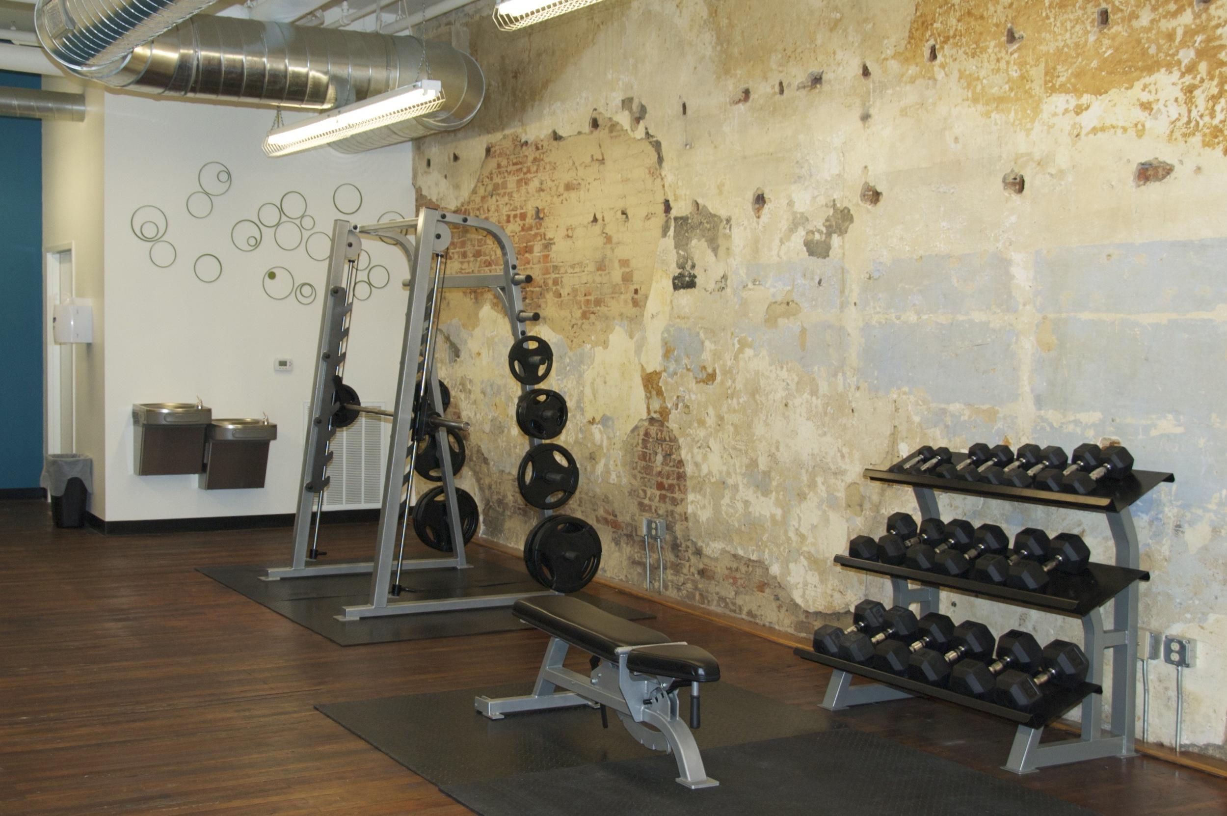 flats fitness 07.jpg