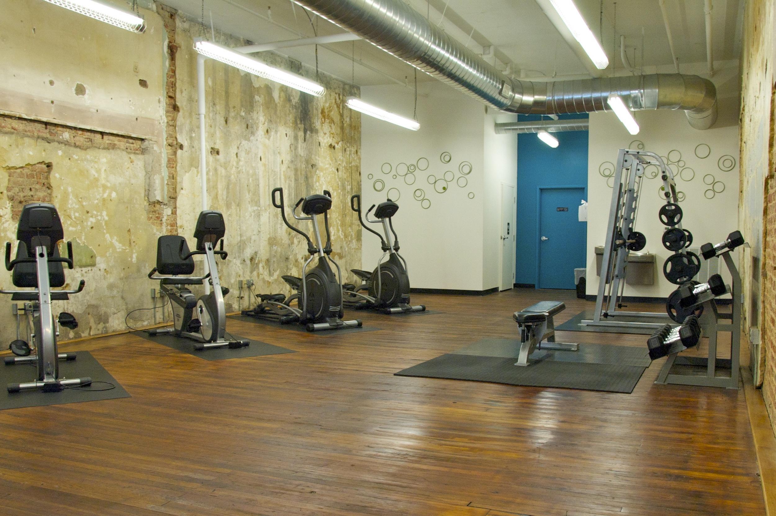 flats fitness 04.jpg