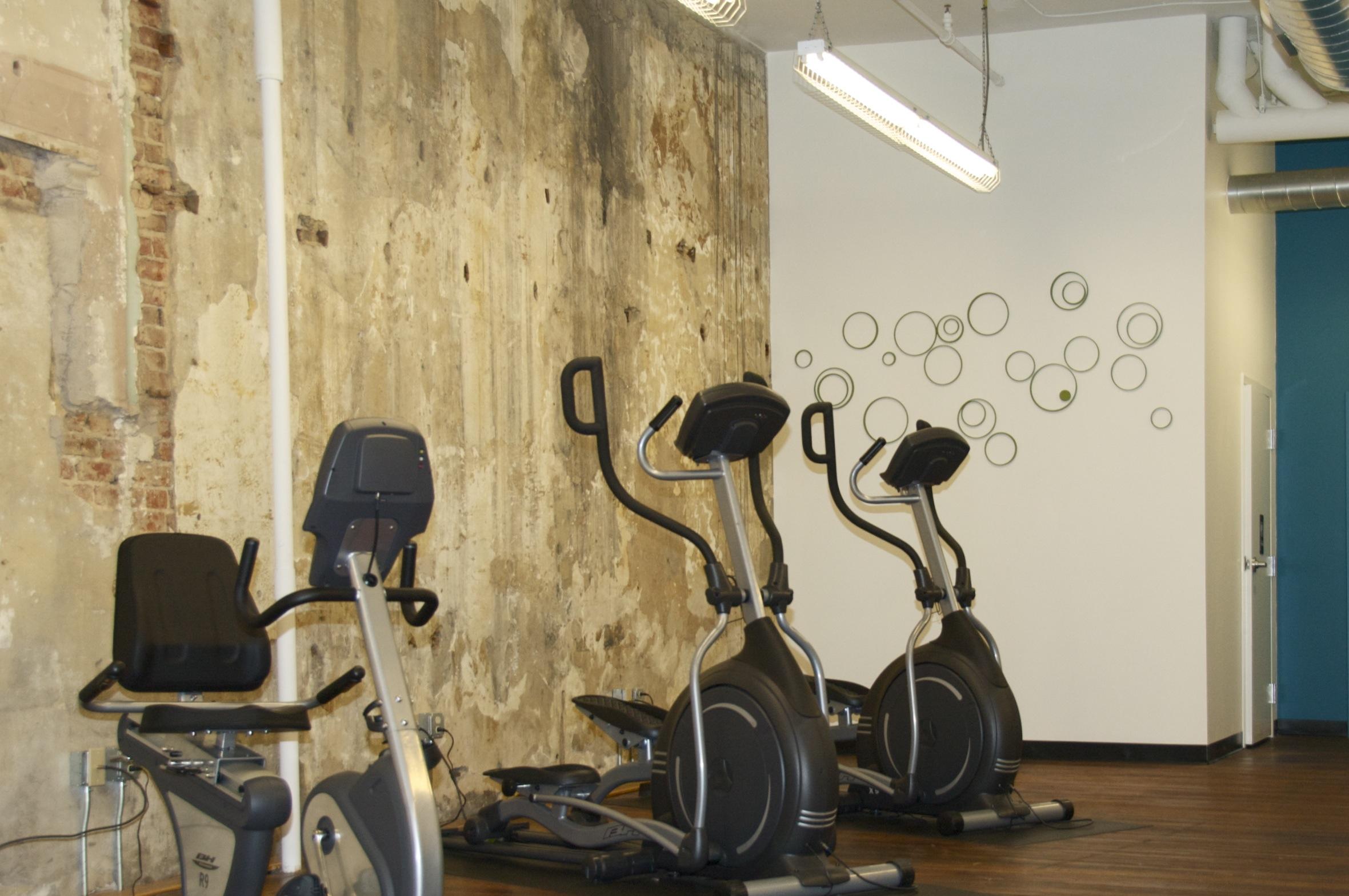 flats fitness 06.jpg