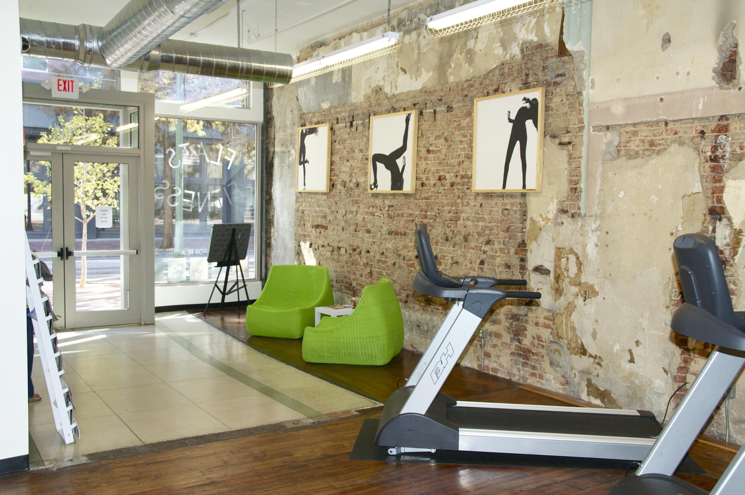 flats fitness 05.jpg