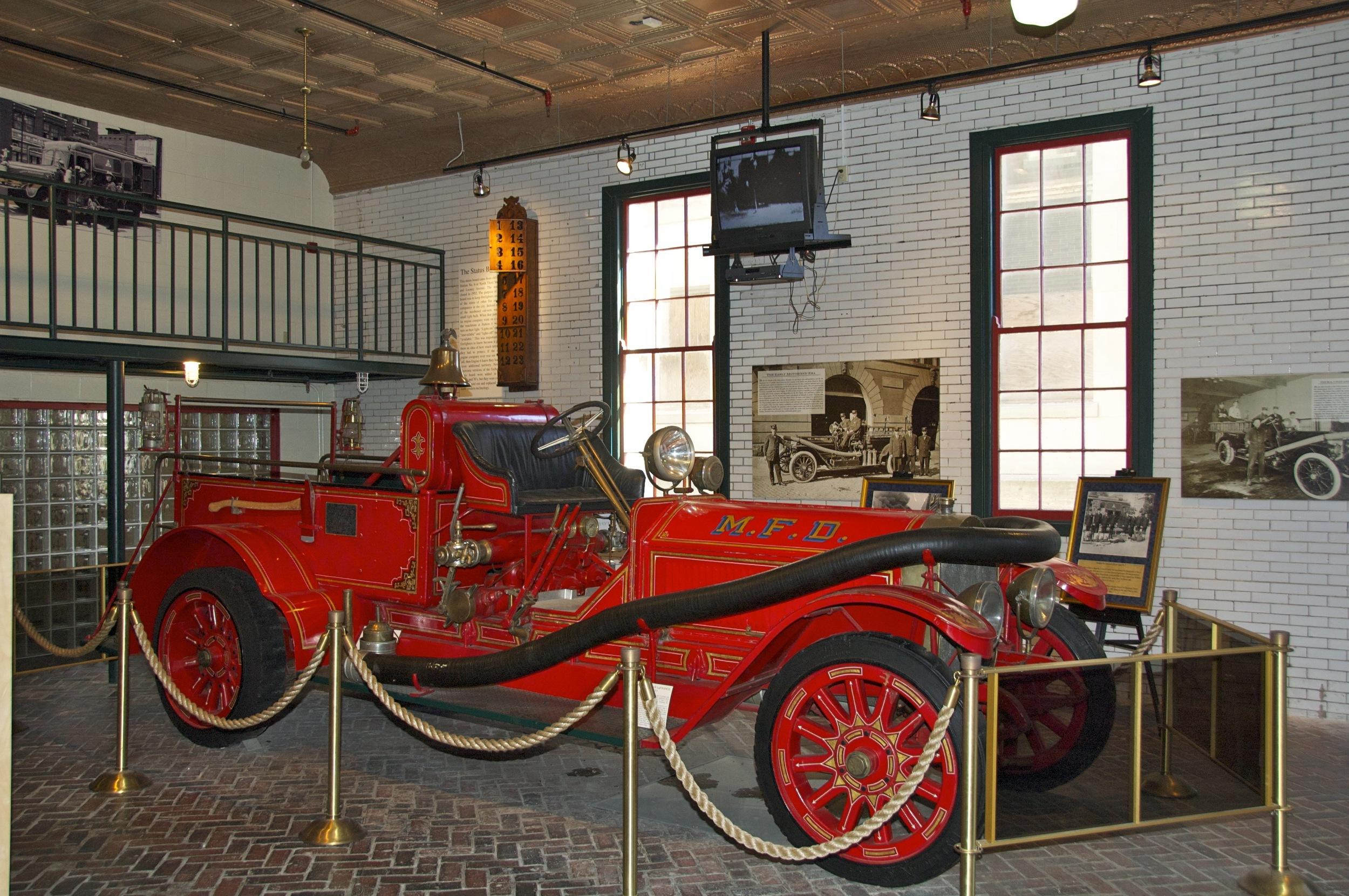 fire museum 05.jpg