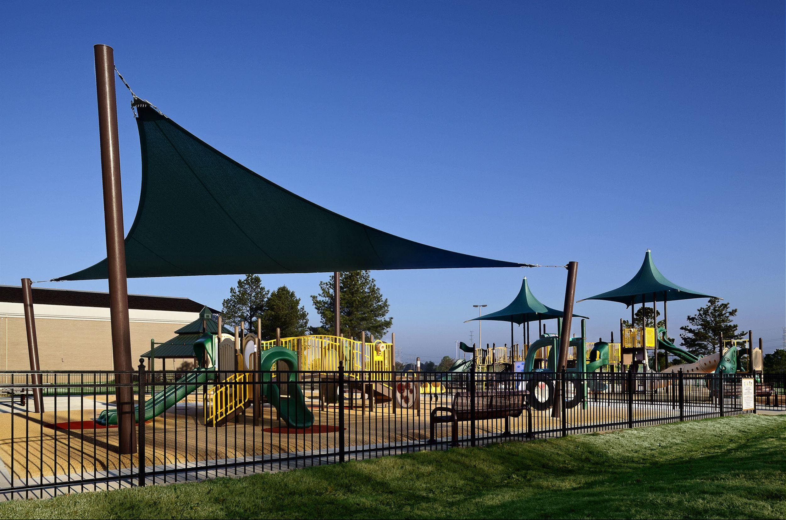 Fleming Associates_Bellevue Playground.jpg
