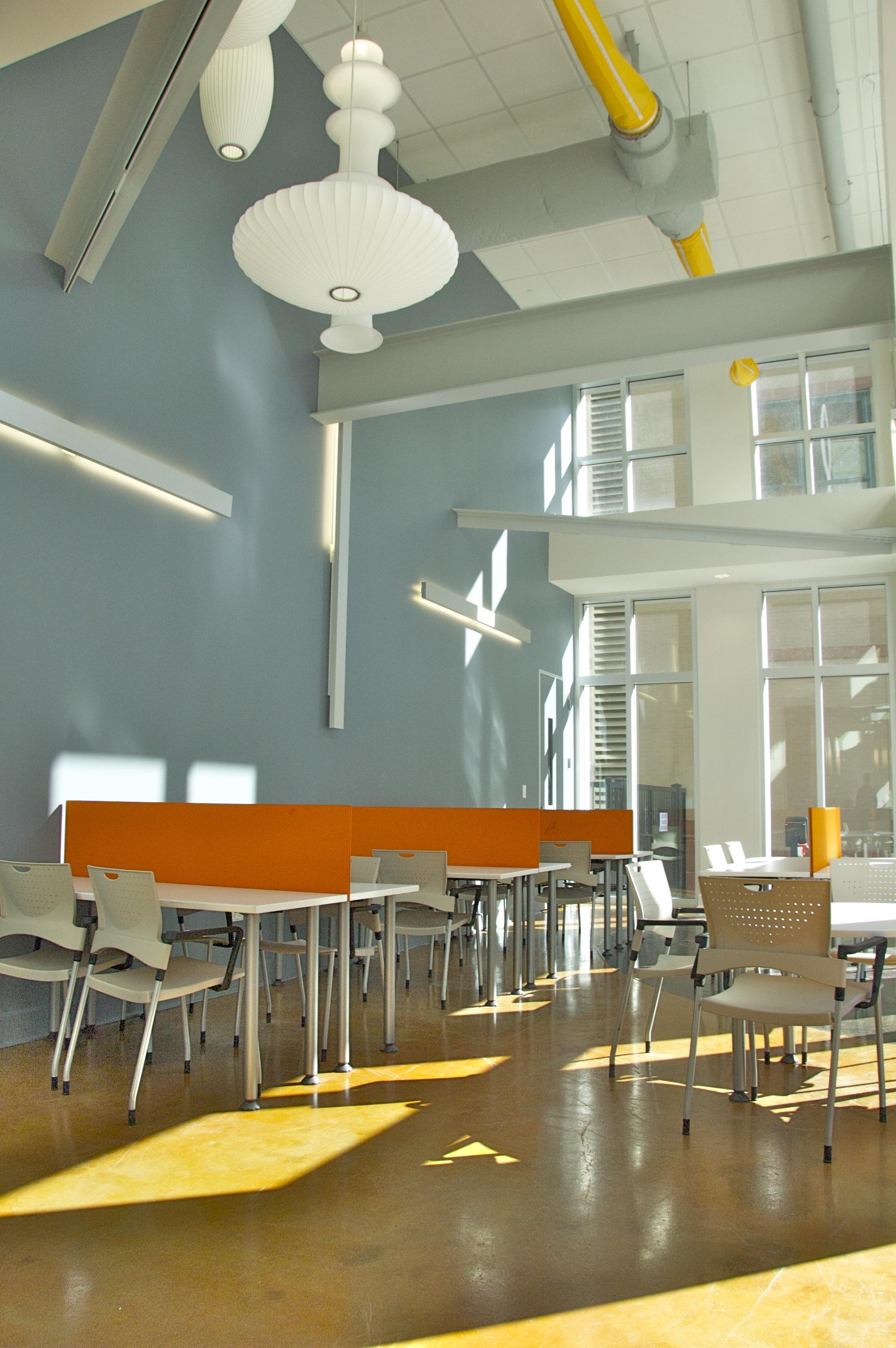 charter school 02.jpg