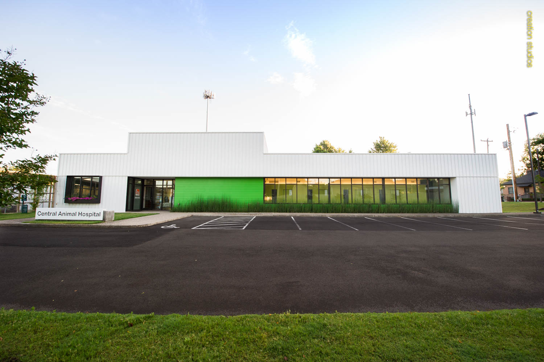 central animal hospital2015-003.jpg