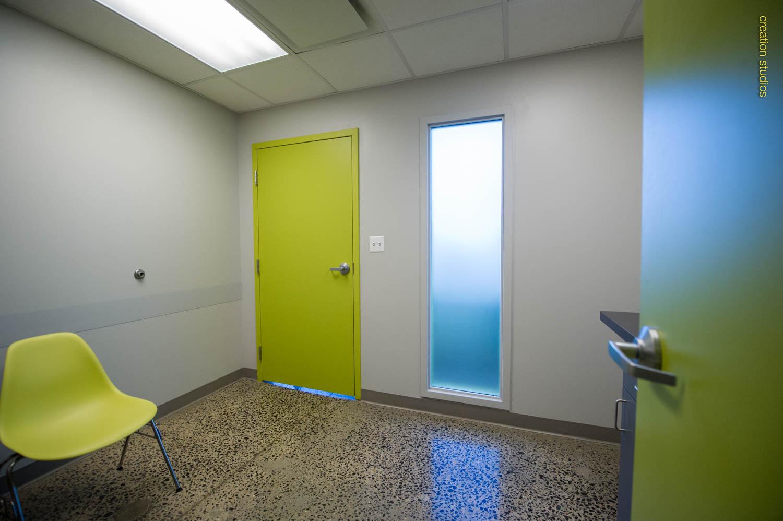 central animal hospital2015-025.jpg