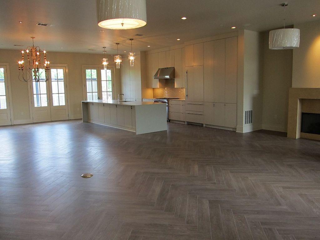 Underwood.kitchen living room.jpg