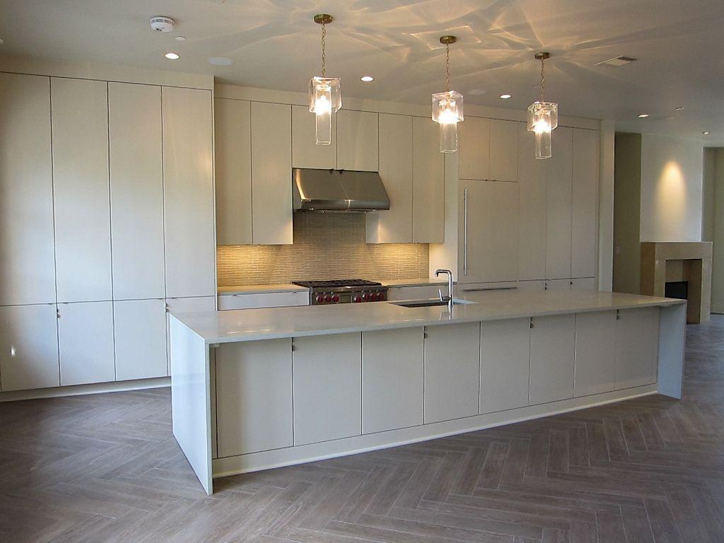 underwood.kitchen.jpg