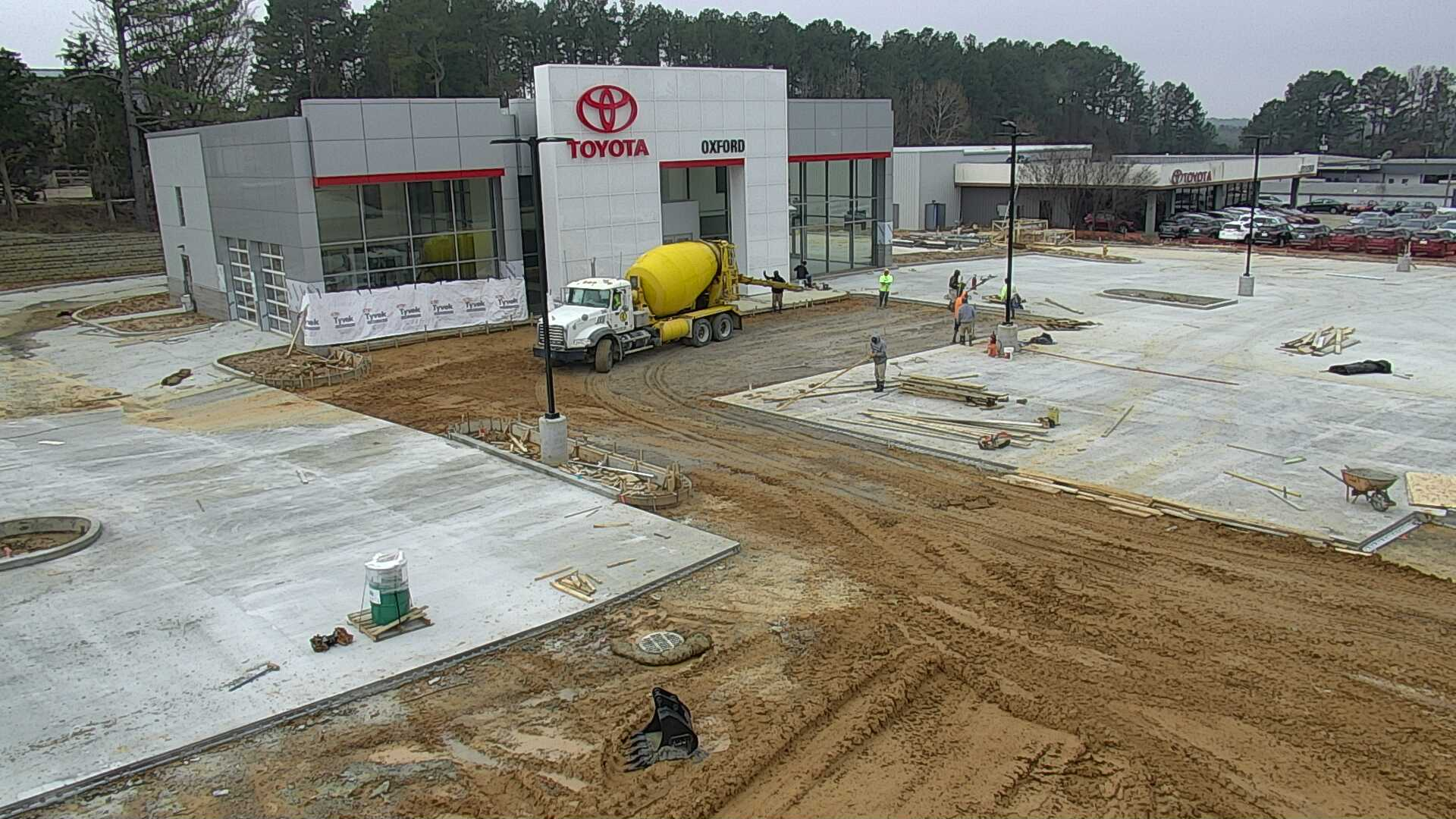 Metro_Construction-Oxford-Oxford_Toyota-February_13_2018_10_10_35_AM.jpg