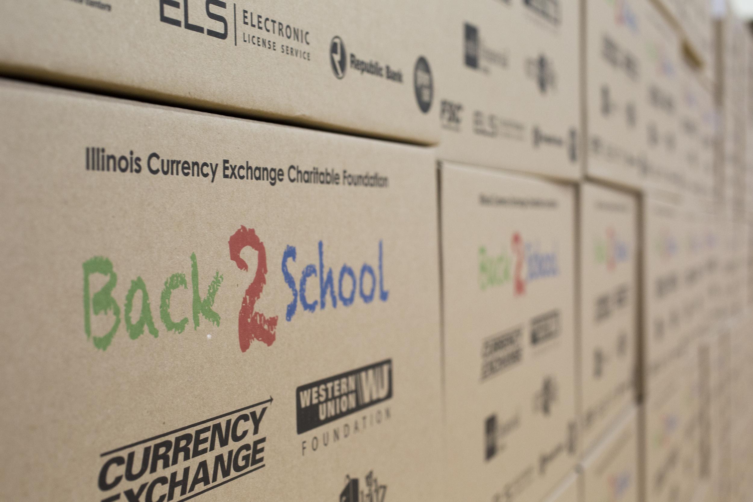 CurrencyBack2School_96.JPG