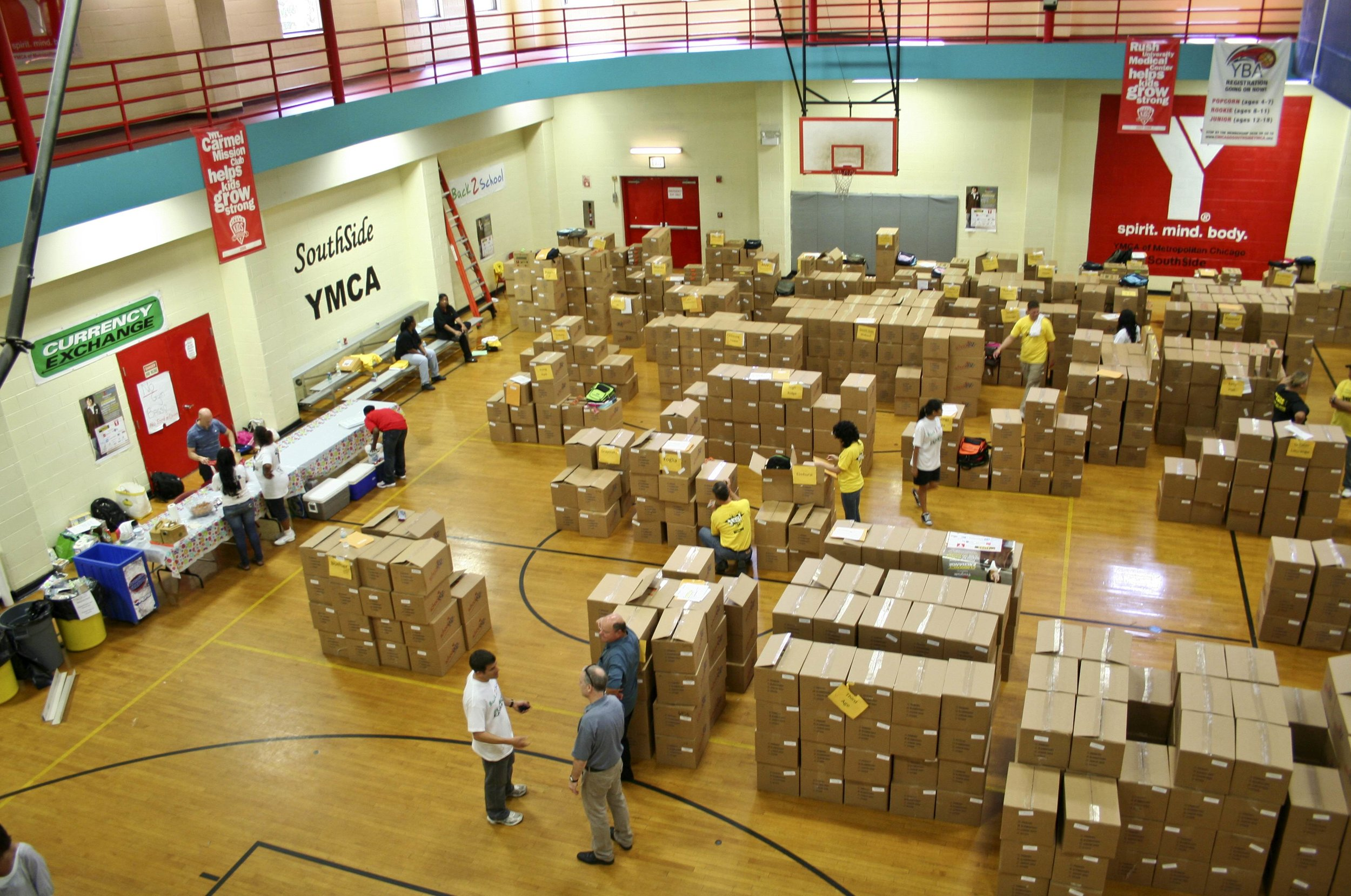 School Supplies Distribution -Aug 18, 2010.jpg