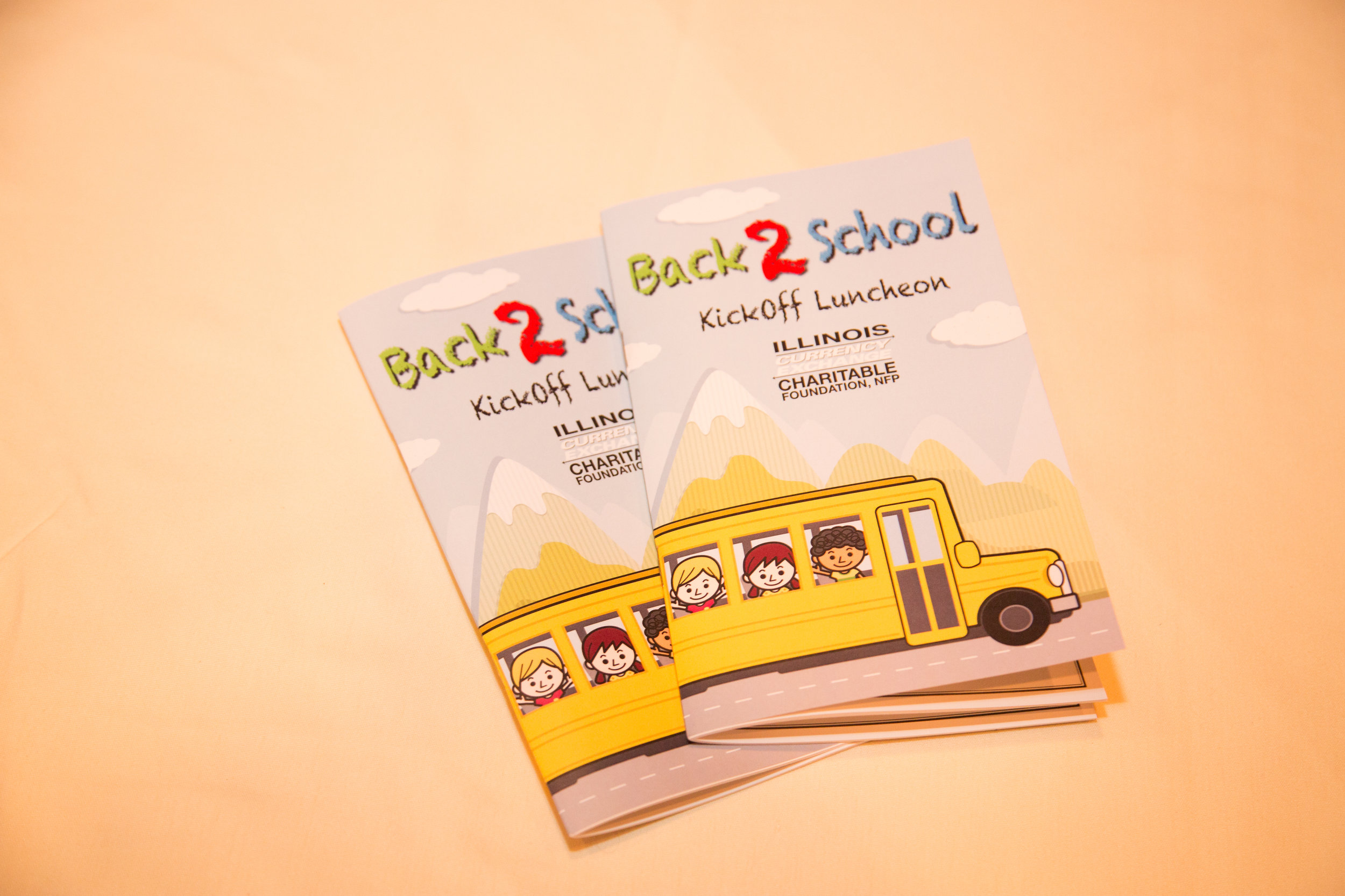b2s luncheon 2014-2839.jpg