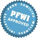 PFWI Chicago Park District1.jpg