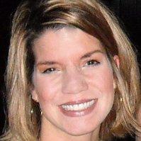 Julie Sondgerath Profile Pic.png