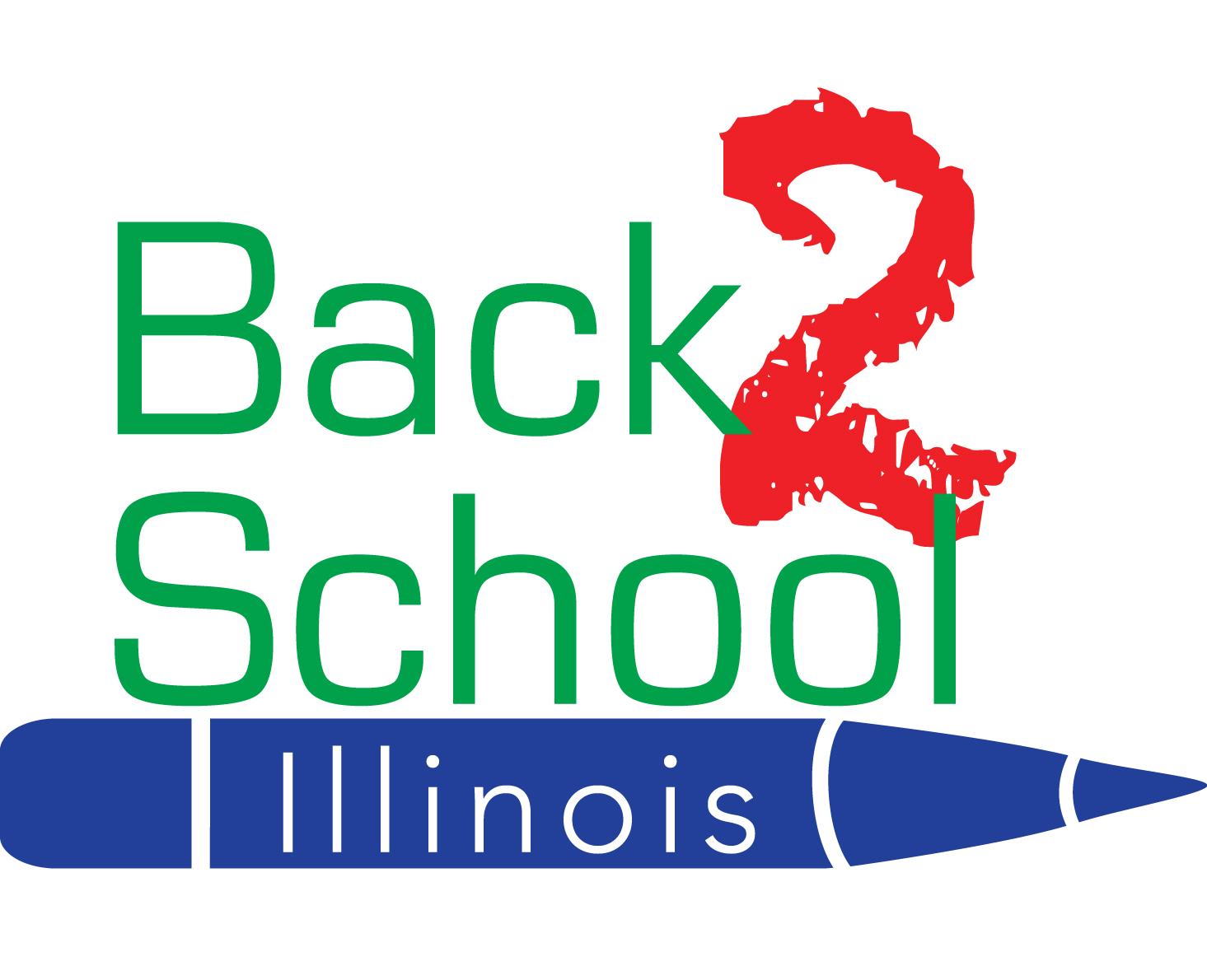 Back2School_FullColor.jpg