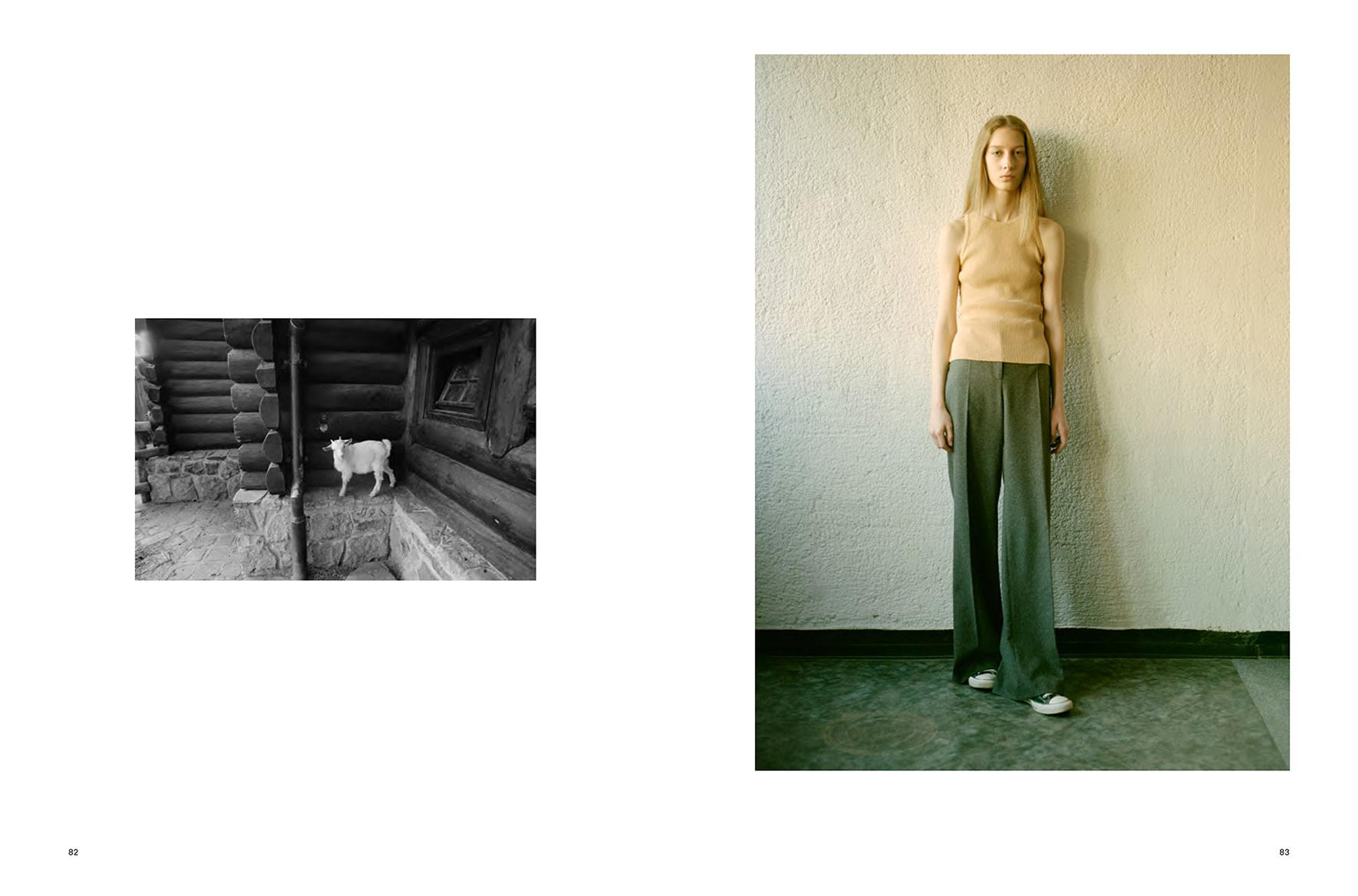 True-Issue-02-Marton-Perlaki_FINAL-10.jpg