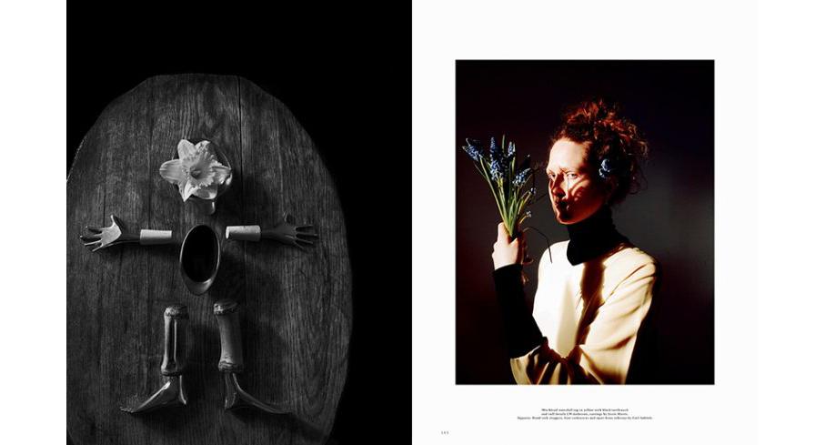 Jack-Davison-for-Pleasure-Garden-No.1-SS-2017-5-760x489.jpeg