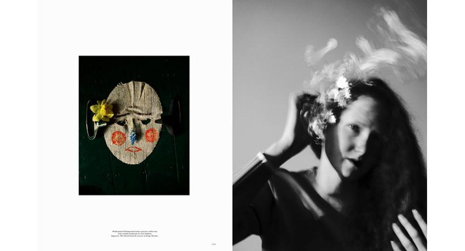 Jack-Davison-for-Pleasure-Garden-No.1-SS-2017-6-760x489.jpeg