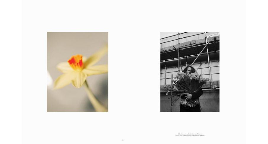 Jack-Davison-for-Pleasure-Garden-No.1-SS-2017-7-760x489.jpeg
