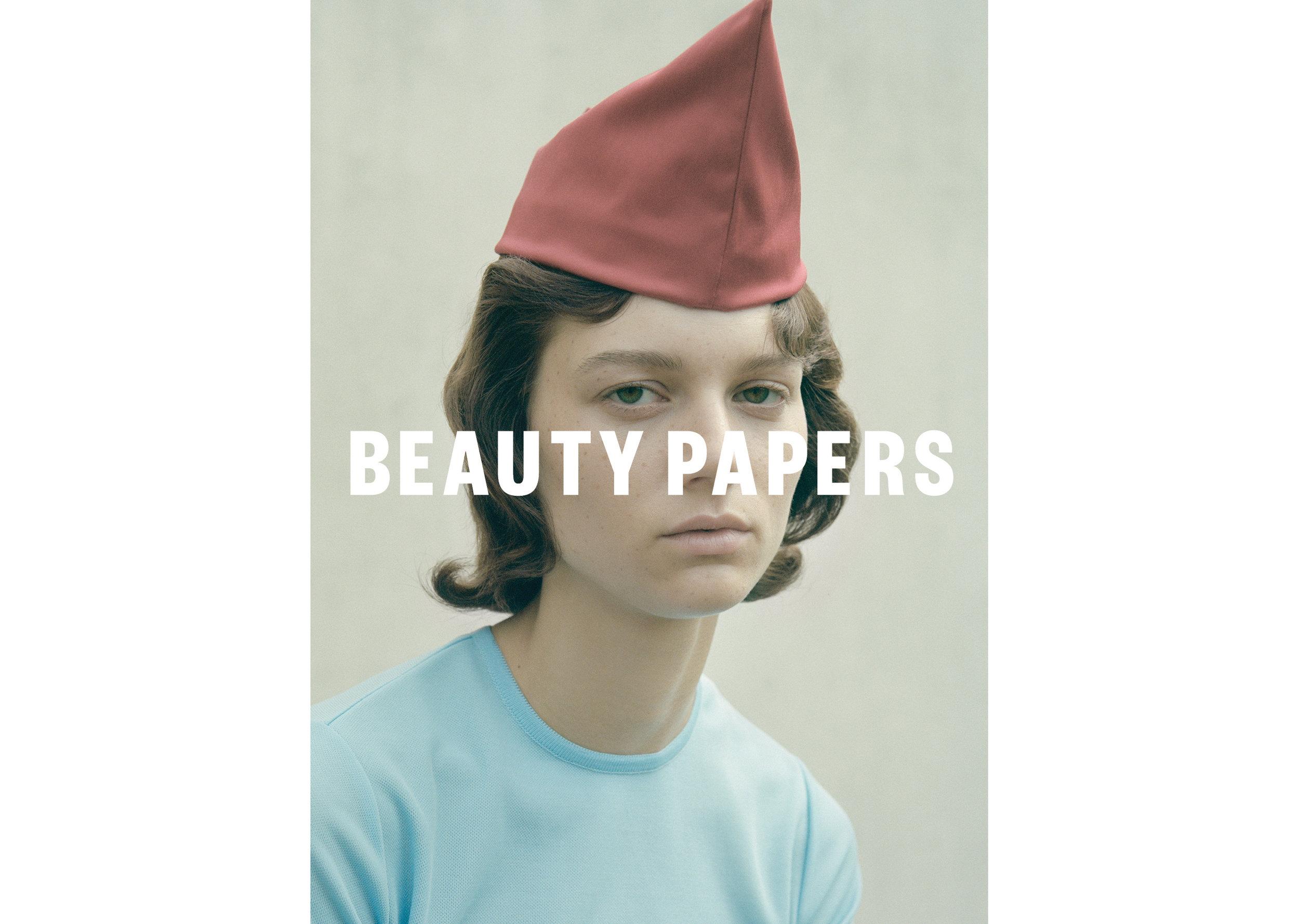 BeautyPapers#4 Marton Perlaki Cover.jpg