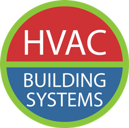 HVAC Heating Air Conditioning, Madison NJ 07940 - 973-937-8040.png