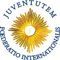 Juventutem_logo.png
