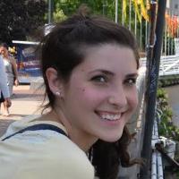 Caroline Gillenkirk   Vice President