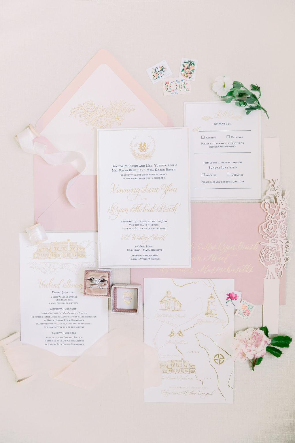 Marthas-Vineyard-Weddingphotography000240copy.jpg