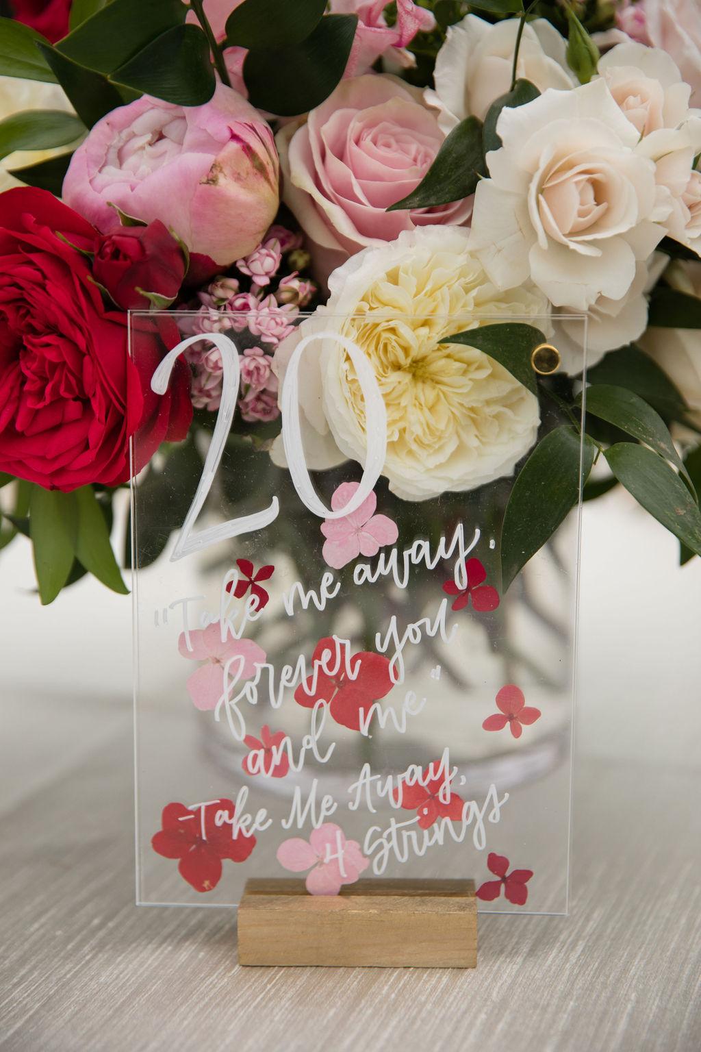 Marthas-Vineyard-Weddingphotography003262.jpg