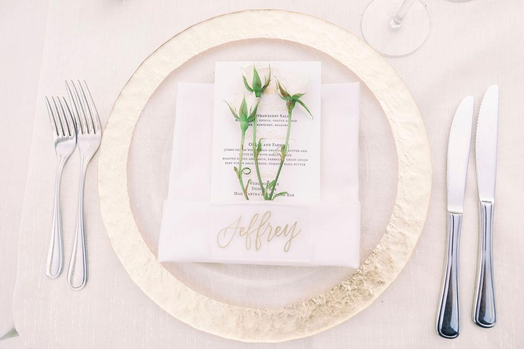 Marthas-Vineyard-Weddingphotography001634.jpg