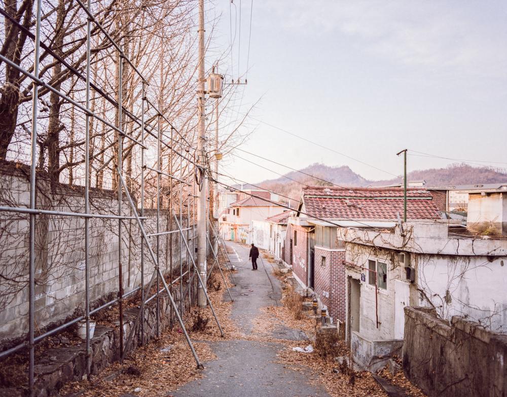 20150125_KEVINMICHAELBRIGGS_korea_021.jpg