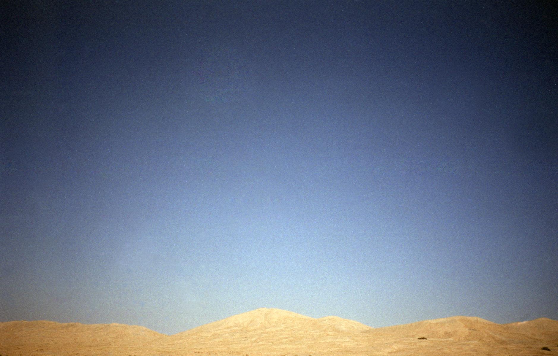 20111201_KEVINMICHAELBRIGGS_americanwest_001-4-2.jpg