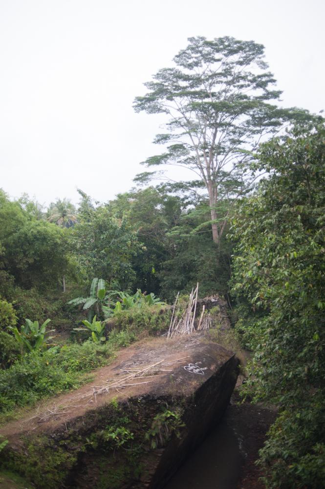 20120611_KEVINMICHAELBRIGGS_indonesia_001-2.jpg