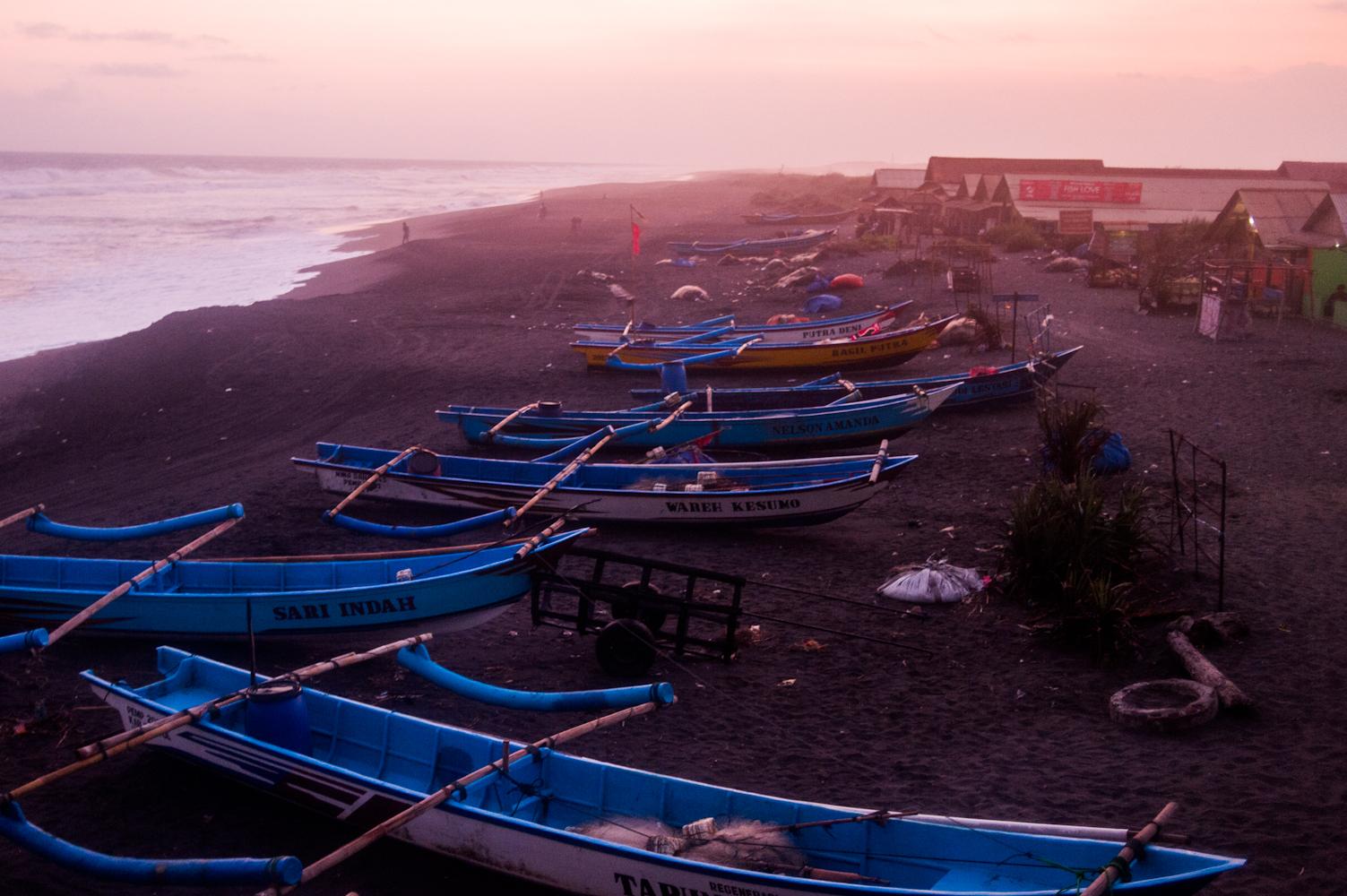 20120617_KEVINMICHAELBRIGGS_indonesia_001-4.jpg