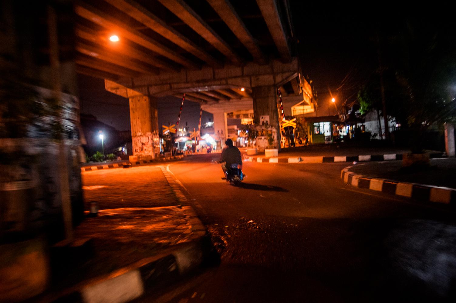 20120625_KEVINMICHAELBRIGGS_indonesia_001-2.jpg