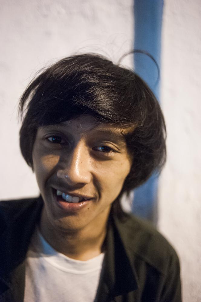 20120627_KEVINMICHAELBRIGGS_indonesia_001.jpg