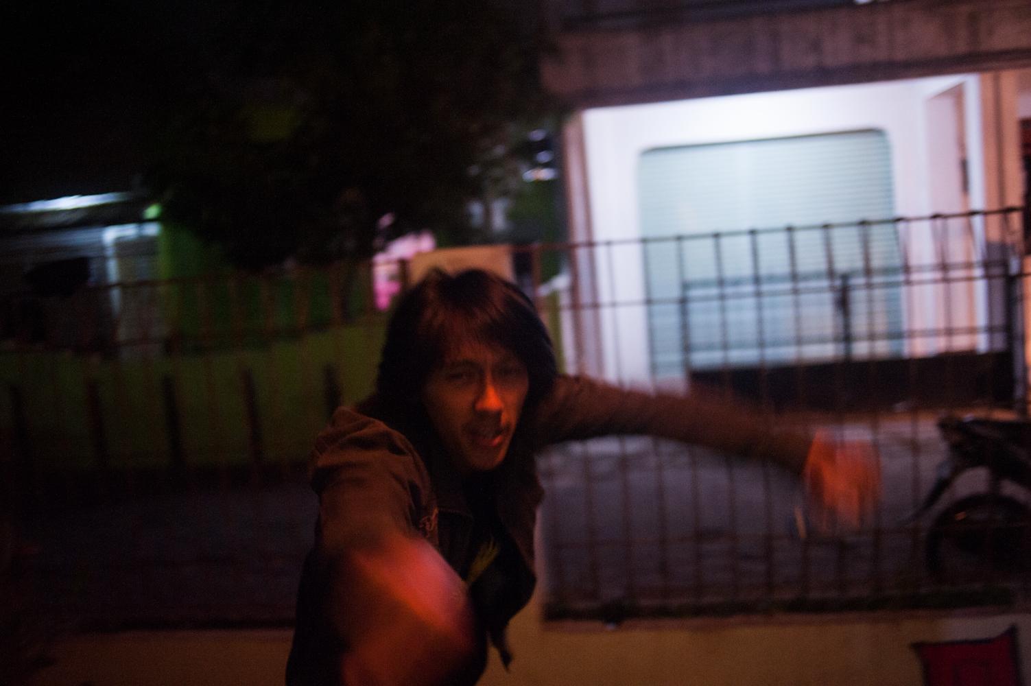 20120720_KEVINMICHAELBRIGGS_indonesia_001-4.jpg