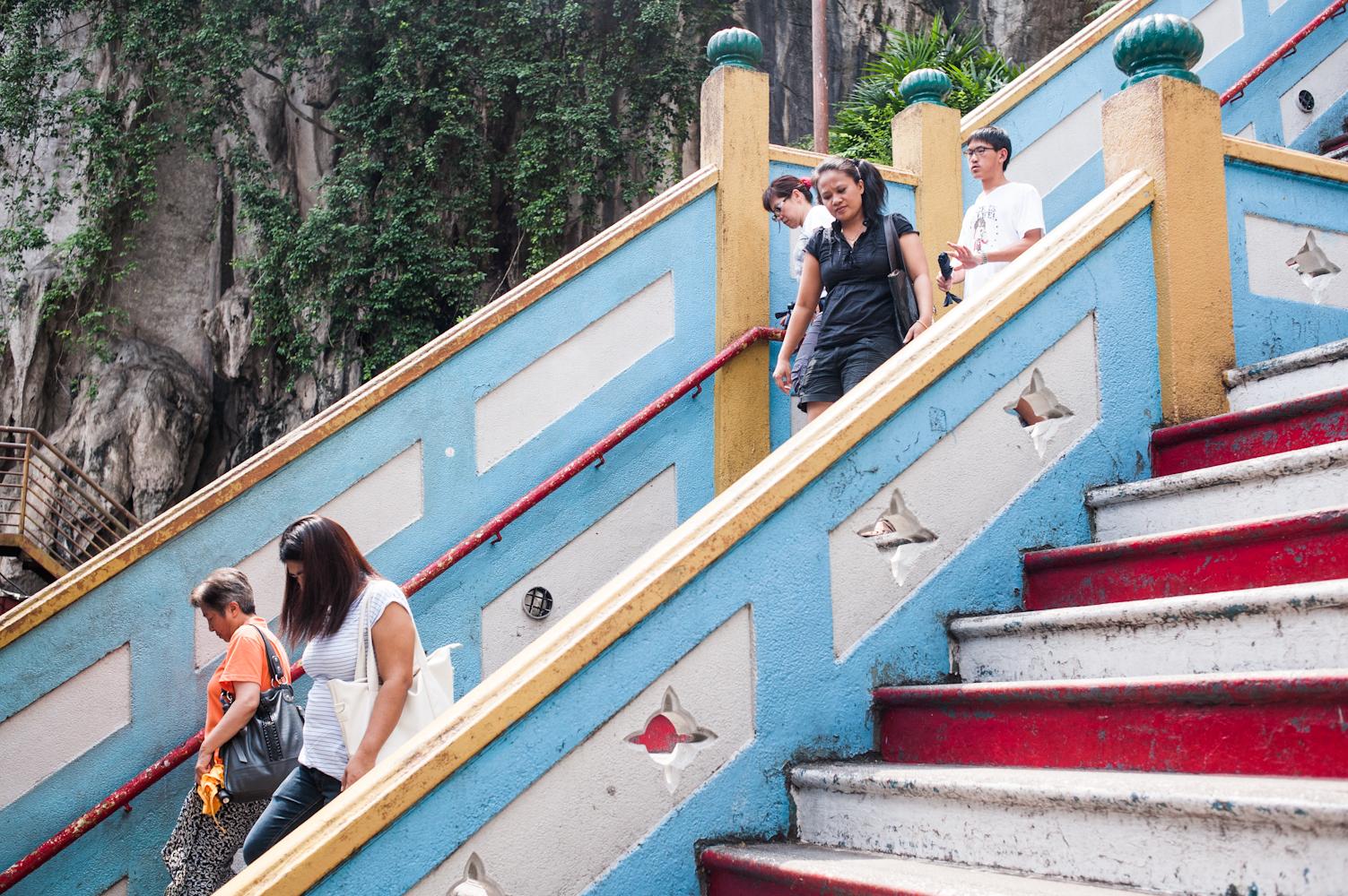 20120729_KEVINMICHAELBRIGGS_indonesia_001.jpg
