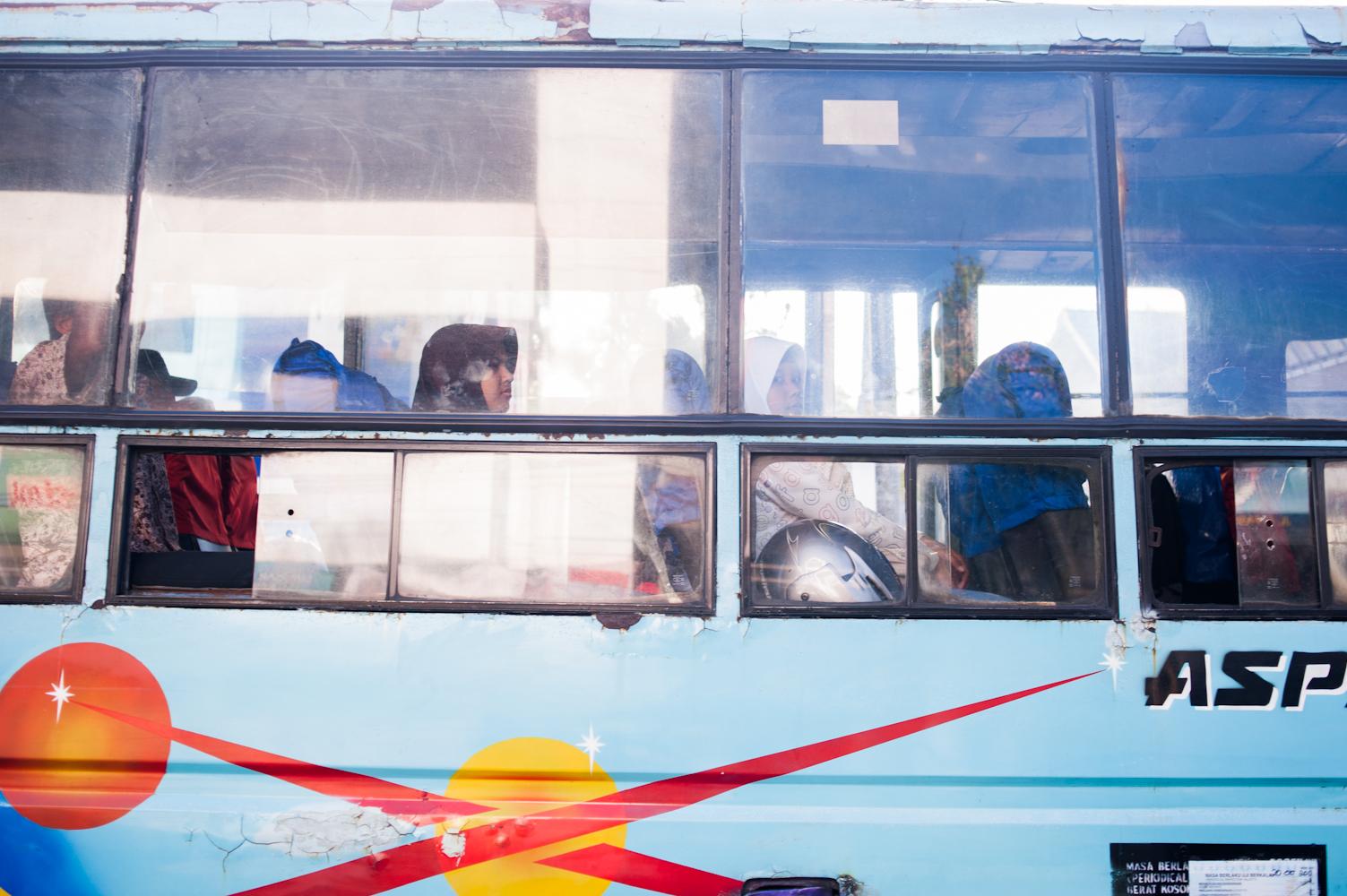 20120802_KEVINMICHAELBRIGGS_indonesia_001.jpg