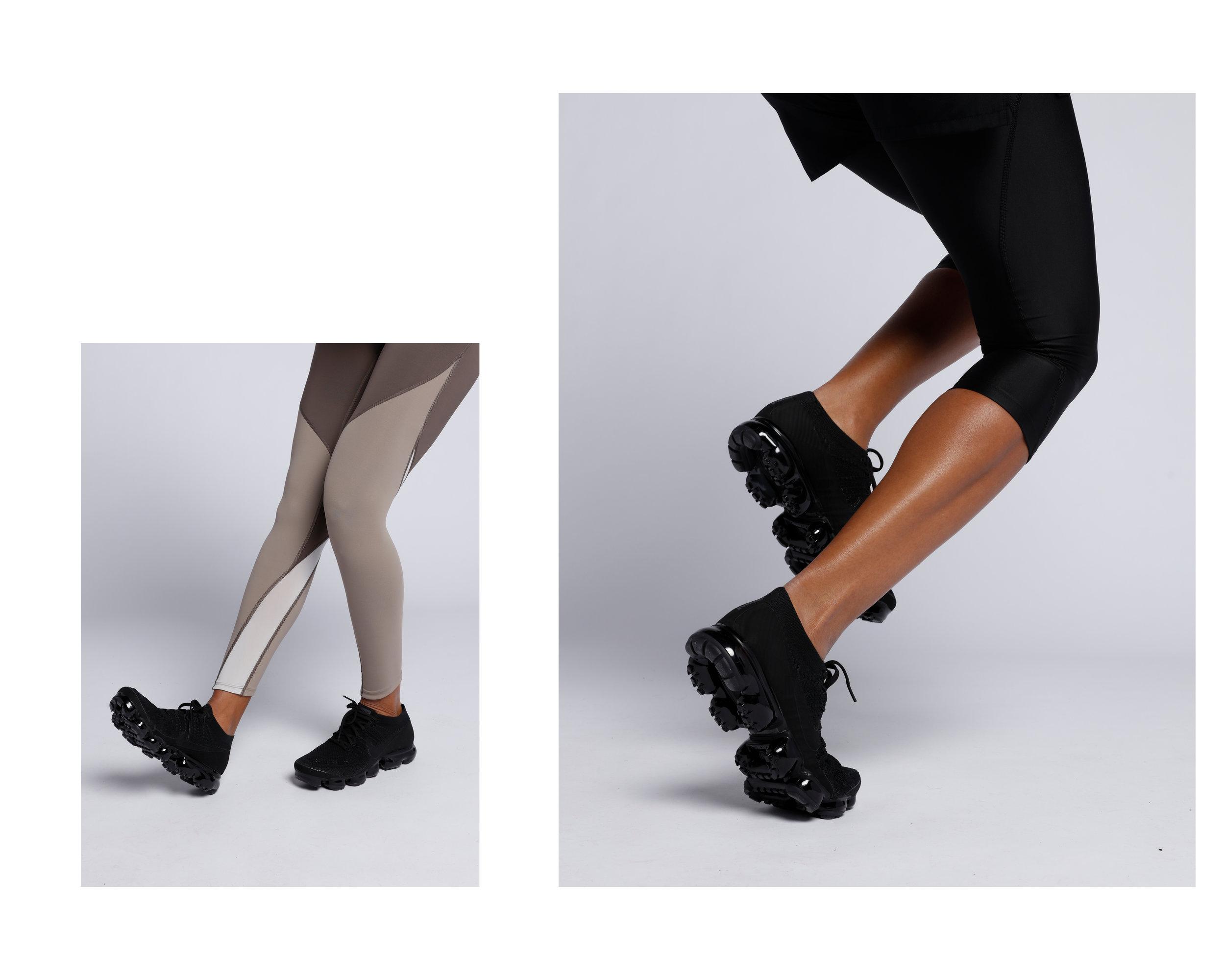 Nike_013.jpg