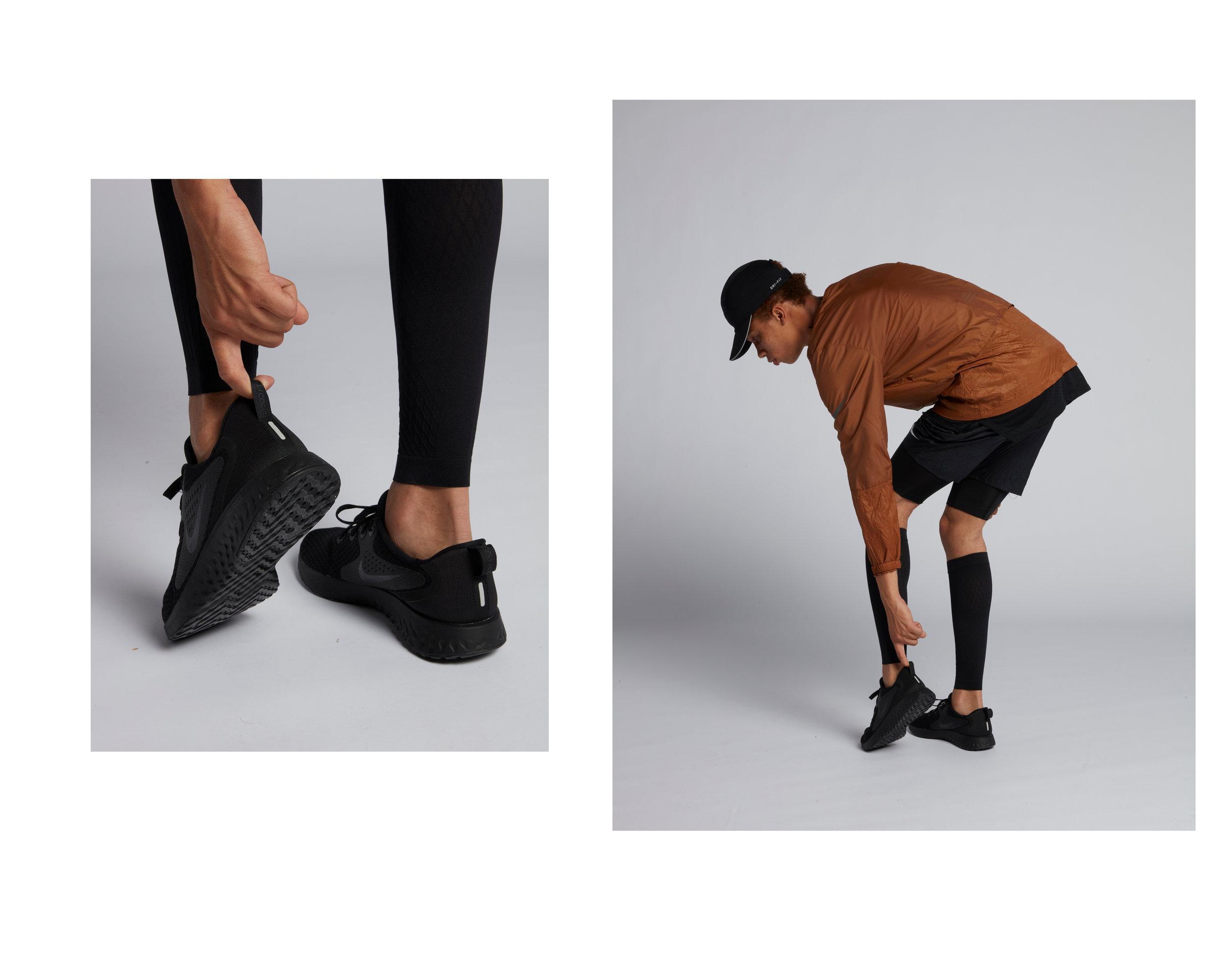 Nike_0129.jpg