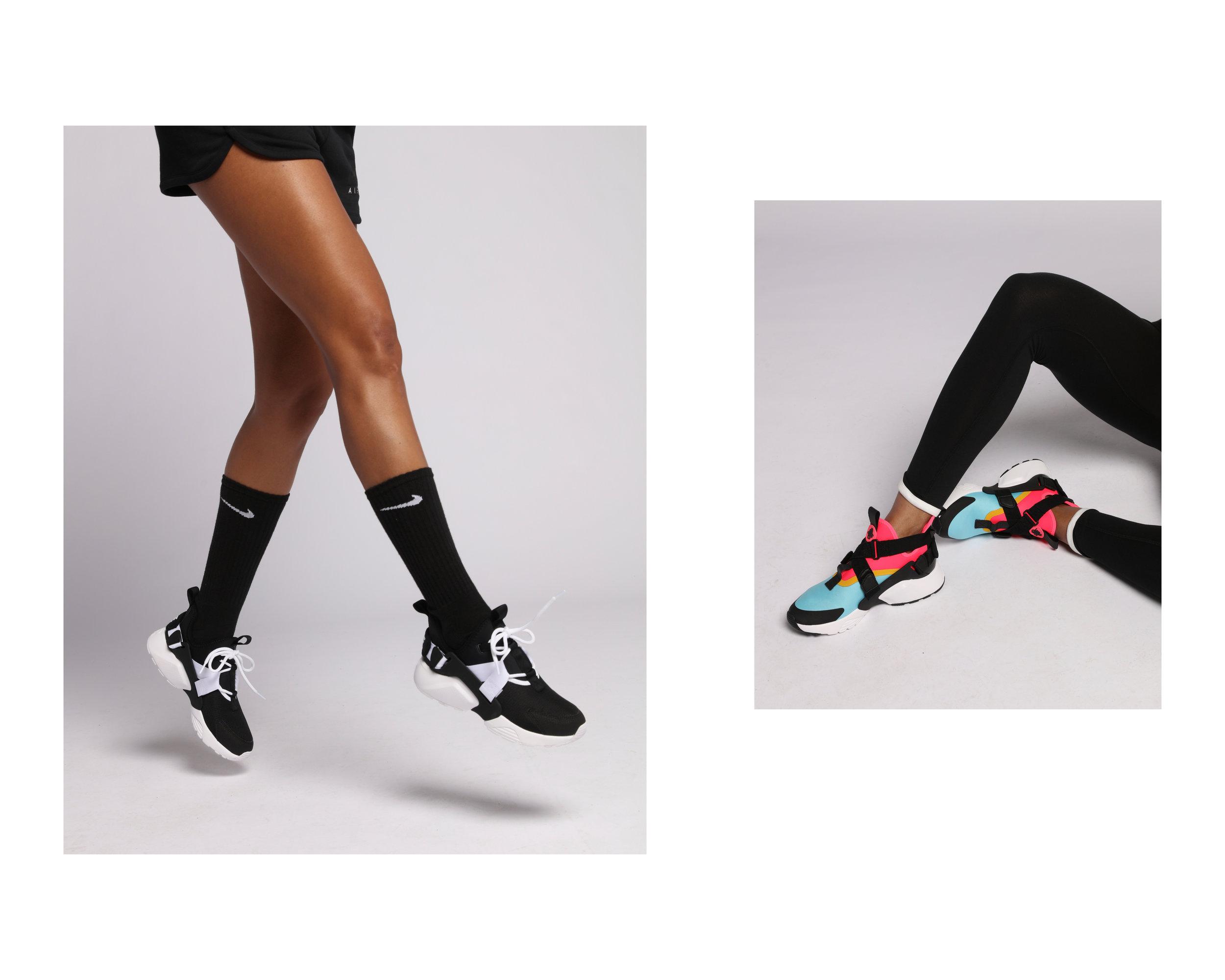 Nike_0132.jpg